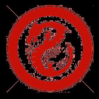 Logo DLS 17 naga