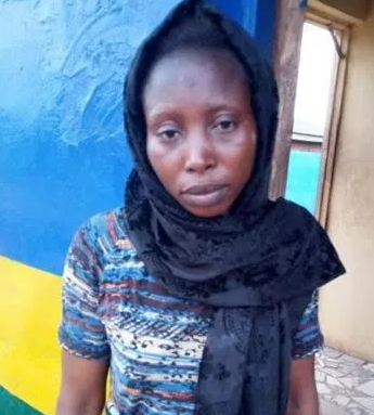 mother beat son to death in ogun