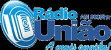 Rádio União AM de Toledo PR ao vivo