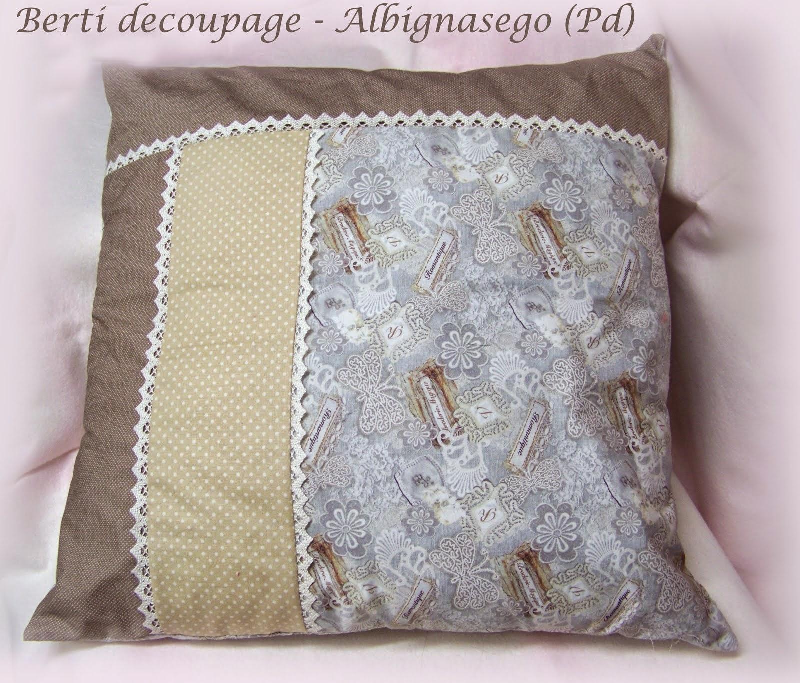 Tessuti da abbigliamento cerimonia, lycra e tessuti specifici per ballo, danza,. Vendita Tessuti Tutte Le Offerte Cascare A Fagiolo