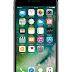 Bí mật cách thay màn hình iPhone 7