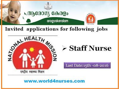 http://www.world4nurses.com/2016/08/arogya-keralam-staff-nurse-jobs-vacancy.html
