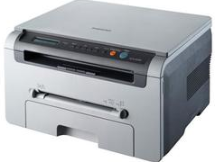 http://www.piloteimprimantes.com/2017/12/samsung-scx-4200-pilote-imprimante.html