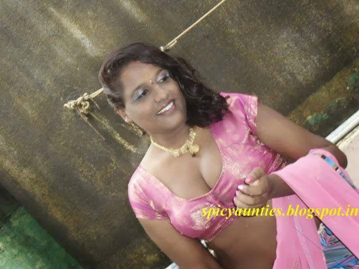 lalitha aunty nude