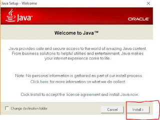 java settings for digital signature,how to install digital signature certificate in internet explorer, how to use digital signature certificate, java for digital signature free download, firefox 37 download, java install