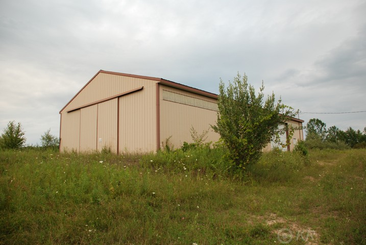 Gladwin Real Estate News 3666 Eagleson Road Gladwin Mi