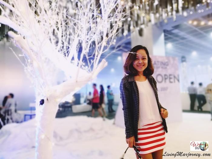 Ice-Skating-Pasay-City