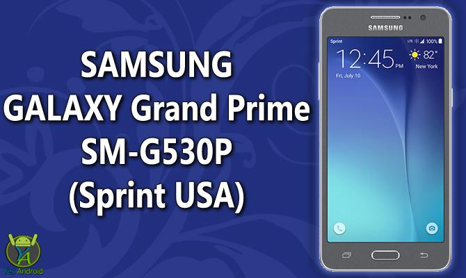 Download G530PVPU1API2 | Galaxy Grand Prime SM-G530P