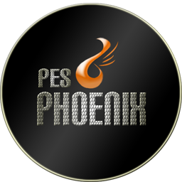PES 6 Phoneix Patch