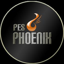 PES 6 Phoneix Patch