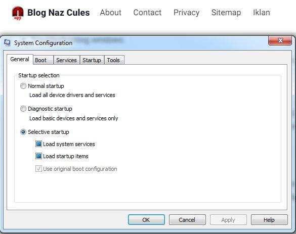 5 Fitur Microsoft Configuration yang Wajib Anda Ketahui Bagi Pengguna Windows