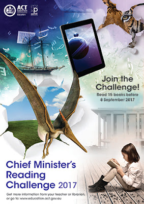 http://www.education.act.gov.au/teaching_and_learning/chief_ministers_reading_challenge