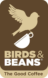 Birds and Beans Coffee