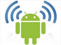 Cara Mengubah Sinyal EDGE Jadi HSDP/3G di Android