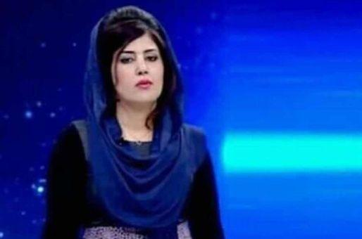 Asesinan a periodista afgana, activista a favor de las mujeres