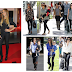 Celebs Love Bleulab Reversible Jeans !