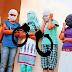 नाशिक मधील ४६ तरुण तरुणी पकडल्या गेल्या वेश्या व्यवसाय करतांना - शहरात खळबळ !