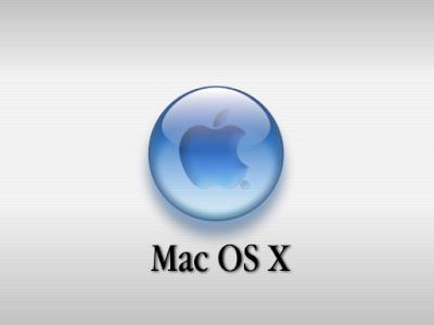 Free VPN Mac OS X