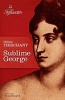 Sublime George