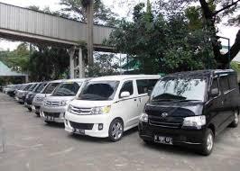 Travel Bandung Kuningan
