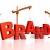 Tips Sukses Melakukan Branding Produk Usaha