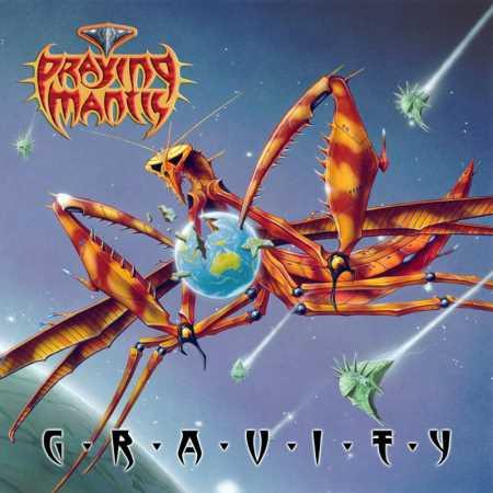 "PRAYING MANTIS: Ακούστε το ""Keep It Alive"" απο το επερχόμενο album"