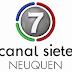 Canal 7 Neuquen