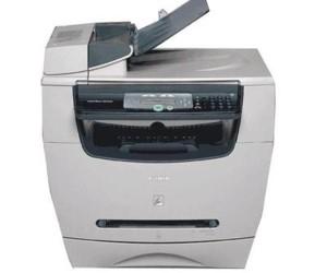 canon-imageclass-mf5650-driver-printer