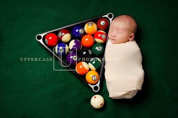 adorable photos of newborns, newborn baby pictures