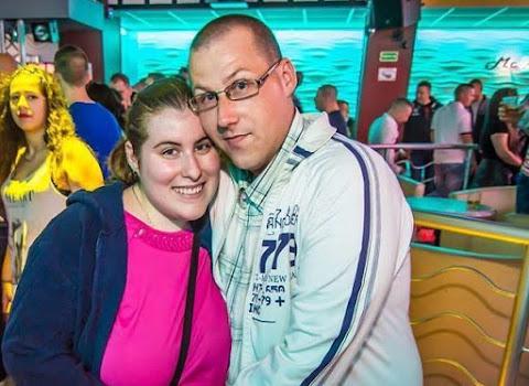 A palackposta segített - Edina és István sikertörténete a Cronos Társkeresőn