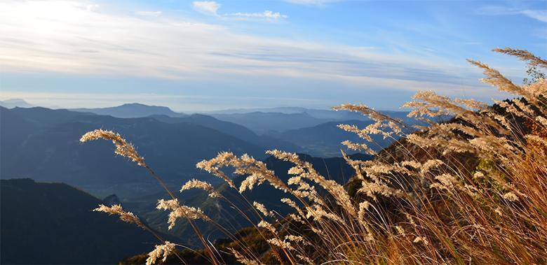 http://dromescape.blogspot.fr/
