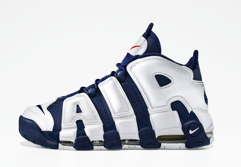 1f56be3ff52c ... the upcoming Nike Air More Uptempo