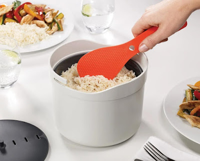 Kitchen Gadgets That Makes Cooking Easier