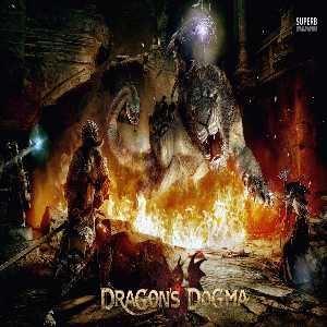 dragons dogma dark ariser game free download for pc full version