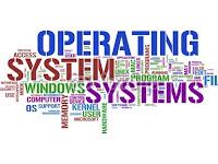 Pengertian Dan Fungsi Sistem Operasi Jaringan