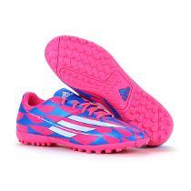 3b6ca99d5b4e1 Zapatillas Adidas Originales Para Jugar Futbol ...