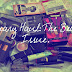 January Mega Haul: The Beauty Issue 100th Post!