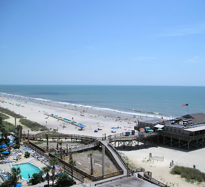 Things To Do In Myrtle Beach Sc In March