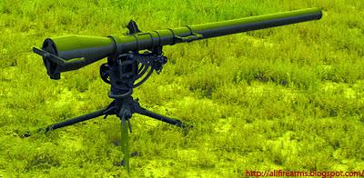 Resultado de imagen para M20 (75mm)