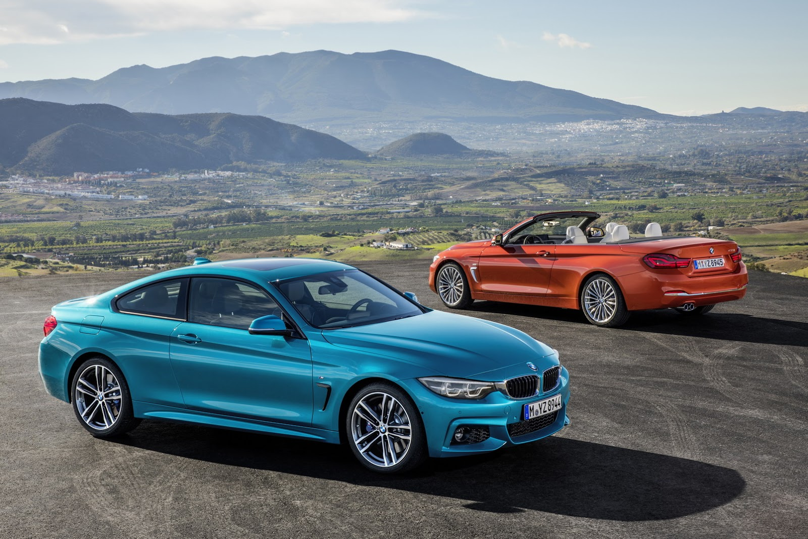 2018-BMW-4-Series-118