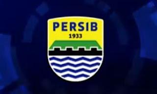 Posisi Klasemen Persib Bandung di Liga 1 Usai Kalahkan PS TNI 3-1