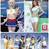 CWNTP 2020「台北國際電玩展(Taipei Game Show)」7大精彩亮點:4.「TGS電競星光大道」熱血開戰 MSI微星科技 曜越科技等展現新機 橫霸全球