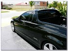 Brian's {WINDOW TINT} Lubbock TX