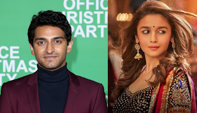 karan-soni-wants-to-make-film-with-alia-bhatt