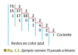 Siete 7 pasos opciones binarias
