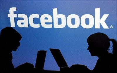 ফেসবুক থেকে আপনাকে ডিলিট করেছে কে, জানবেন কীভাবে? Do You to Know Who Unfriended You On Facebook?