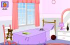 Birthday Room Escape