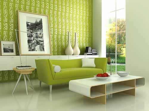 House Interior - Ramadhan Islamic Editions - Art Of Home Interior