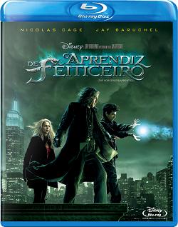 Cinema Library The Sorcerer S Apprentice 2010 Bluray 720p 800mb Cili