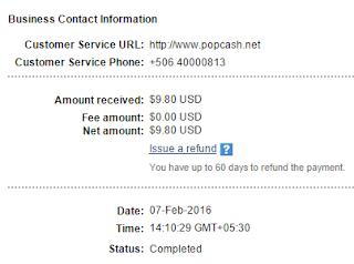 popcash-payment-proof